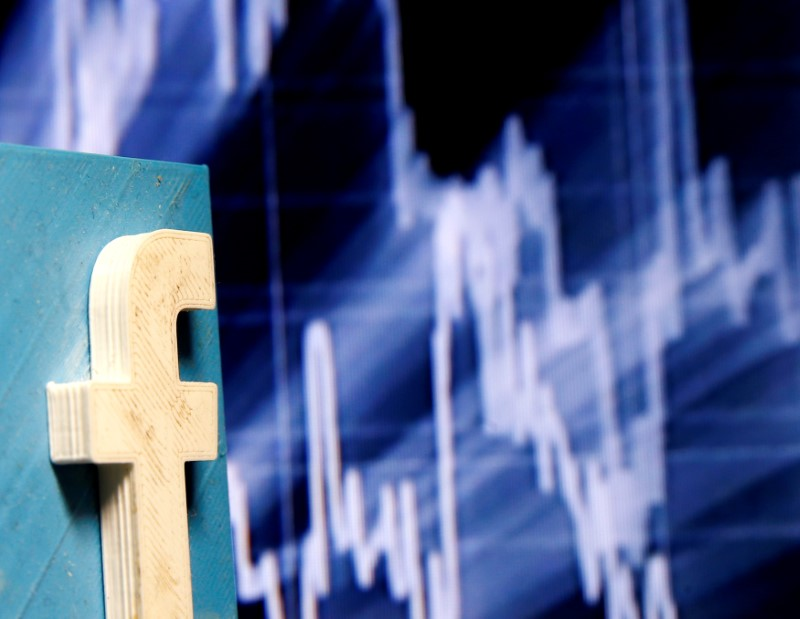 Facebook Takes On Linkedin With New Job Opening Features