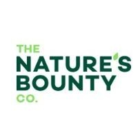Carlyle Group Nature S Bounty