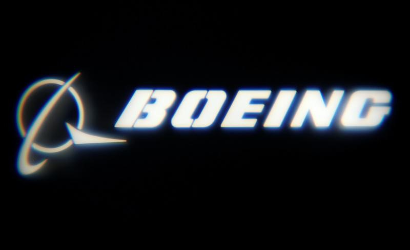 Canada Scraps Plan To Buy Boeing Fighters Amid Trade Dispute Sources Interesting Nxpi Stock Quote