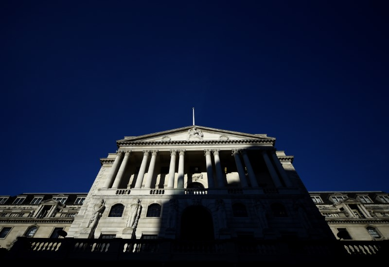 """""""Bank of England will not 'go soft' on EU insurance rules""""的图片搜索结果"""