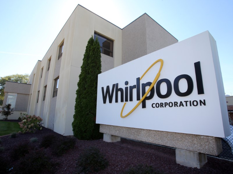 Whirlpool to sell Embraco compressor business to Japan\'s Nidec for ...