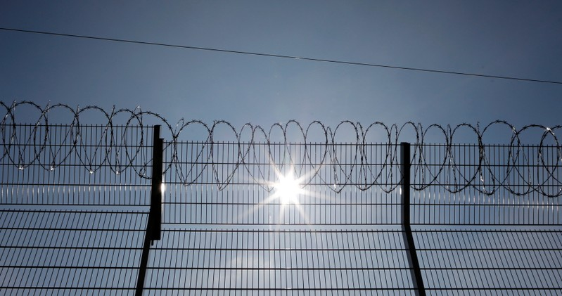 France asks Google to pull photos after helicopter jailbreak