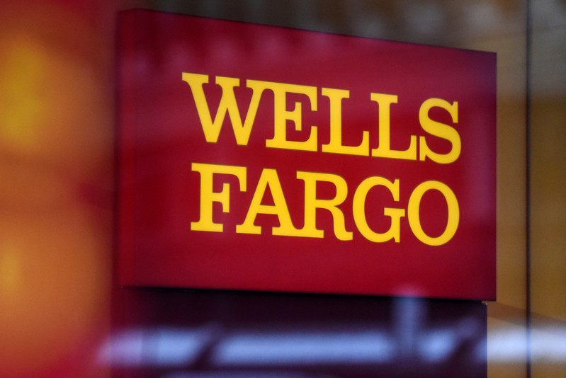 Two Wells Fargo Executives Go On Leave Of Absence Amid Sales Scandal
