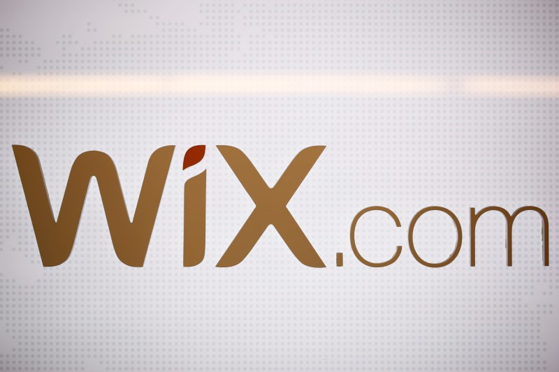 Israels Wix Fourth Quarter Profit Up Sees 25 Revenue Growth In