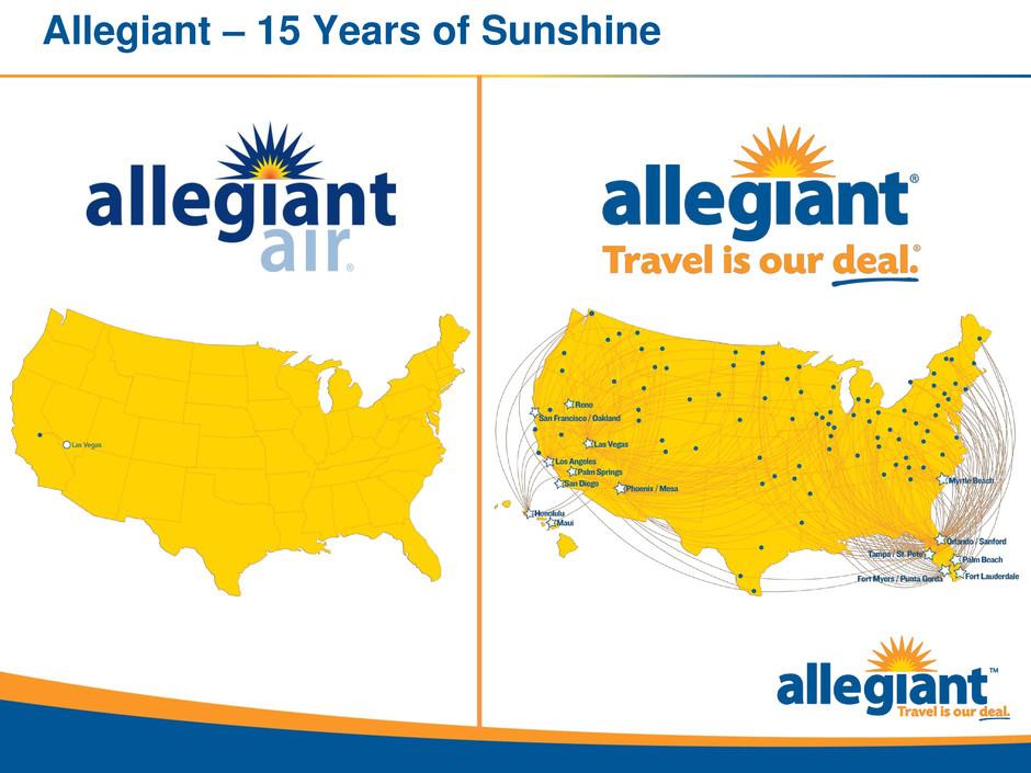 10009502_allegianttravelcompany20047 Image Result For Allegiant