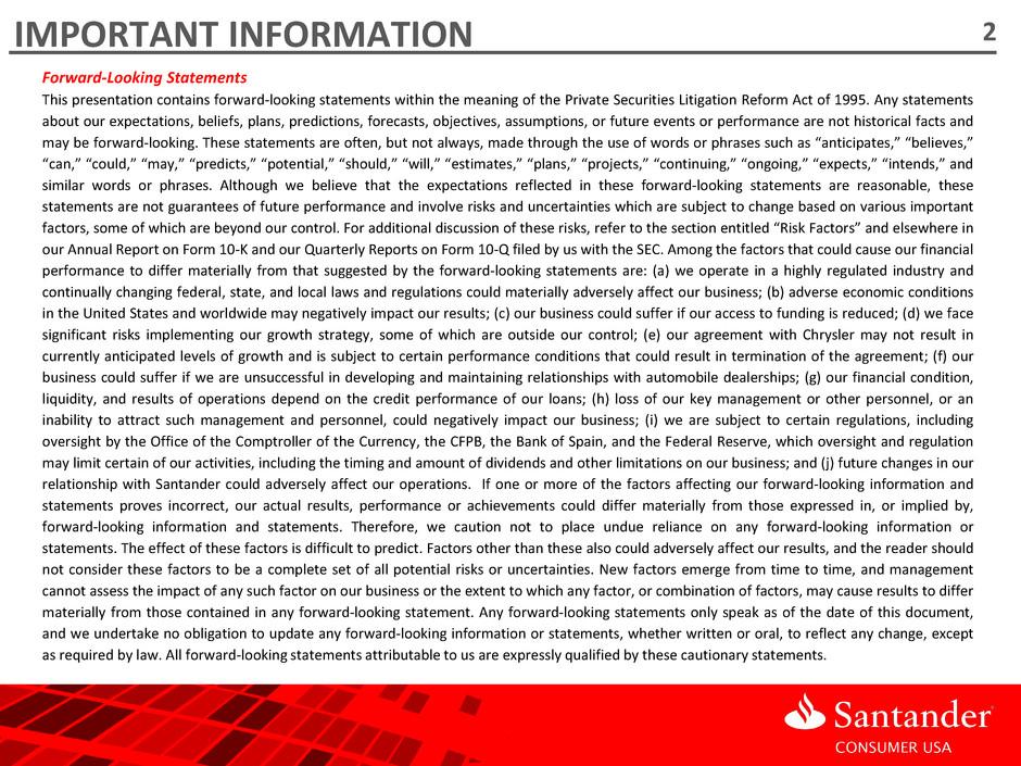 santander consumer usa phone number