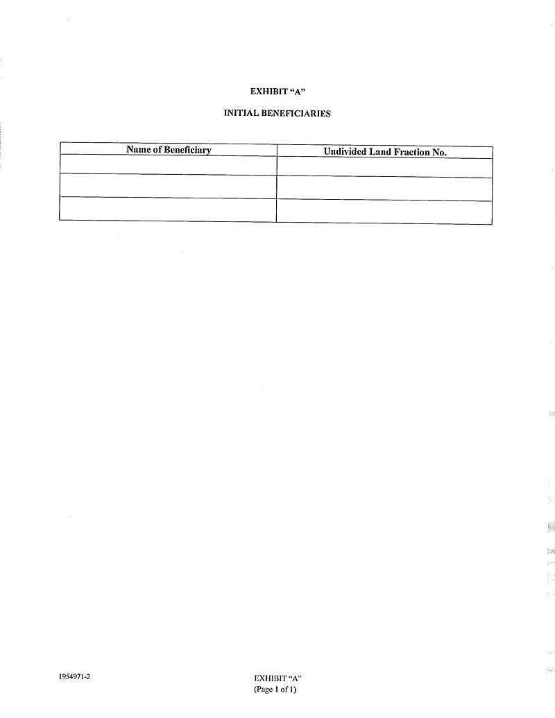Form s 1 aina lea inc ccuart Choice Image