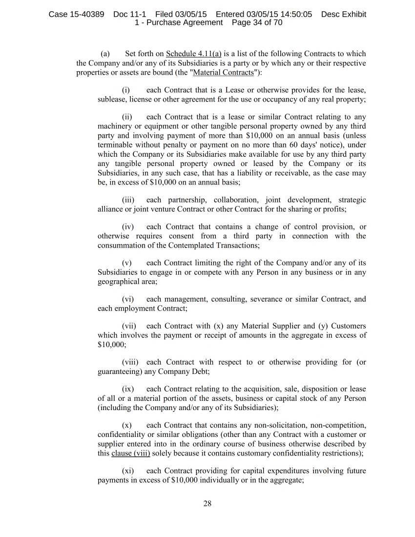 Form 8 K Assured Pharmacy Inc For Mar 05