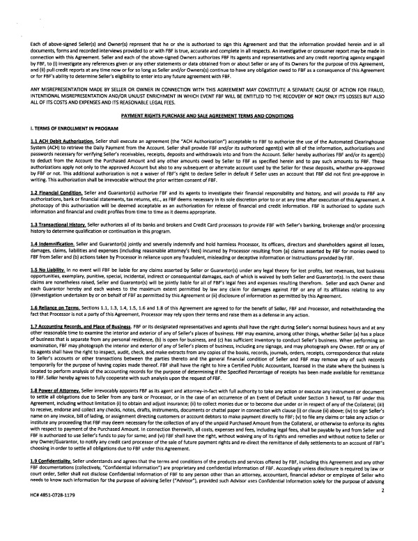 Form 10 K Speedemissions Inc For Dec 31