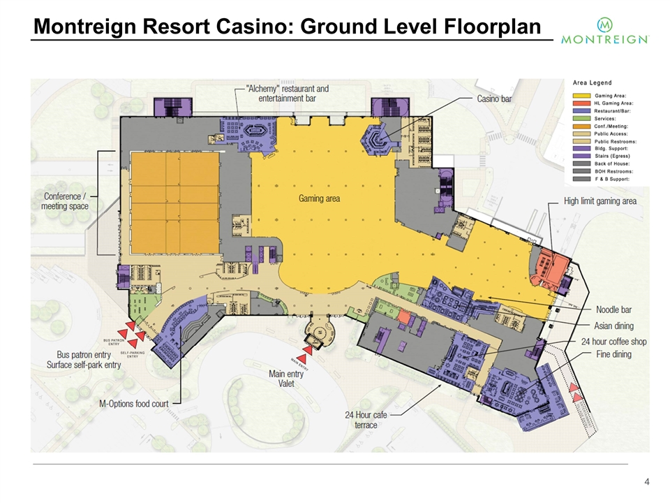 Two Plus Two Poker Forums Resorts World Catskills Thread