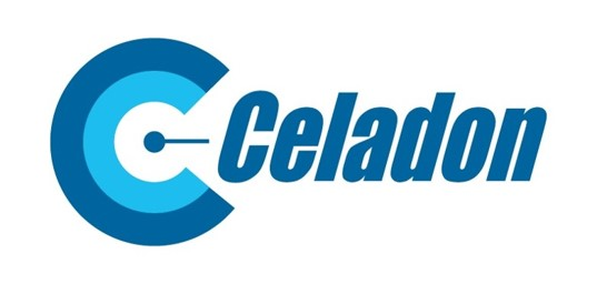 Form 10-Q CELADON GROUP INC For: Dec 31
