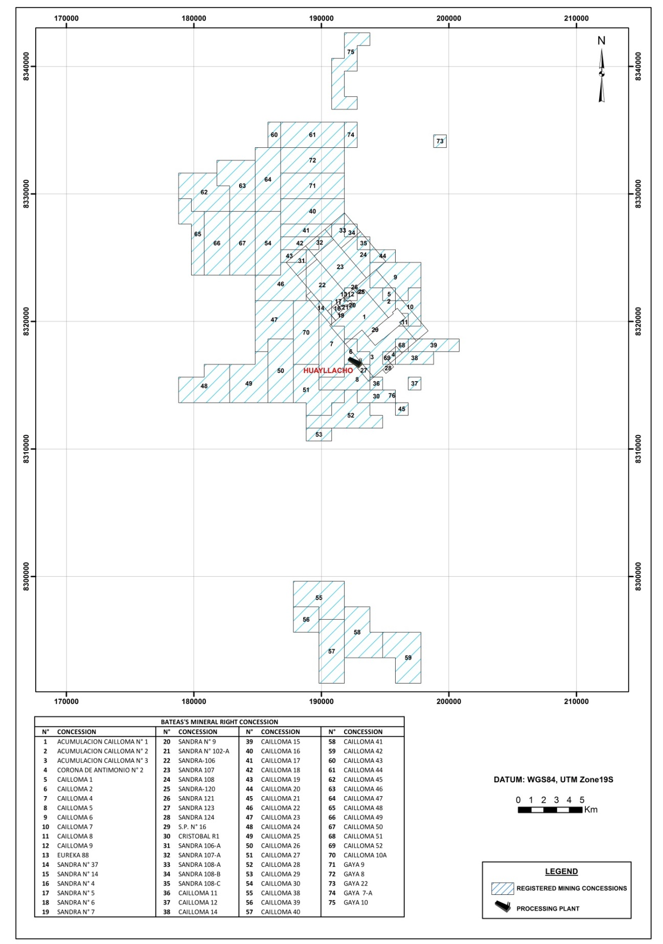 Form 6 K Fortuna Silver Mines For Sep 12 Displaying 20gt Images Free Body Diagram Incline Fortunacayllomatechreport004
