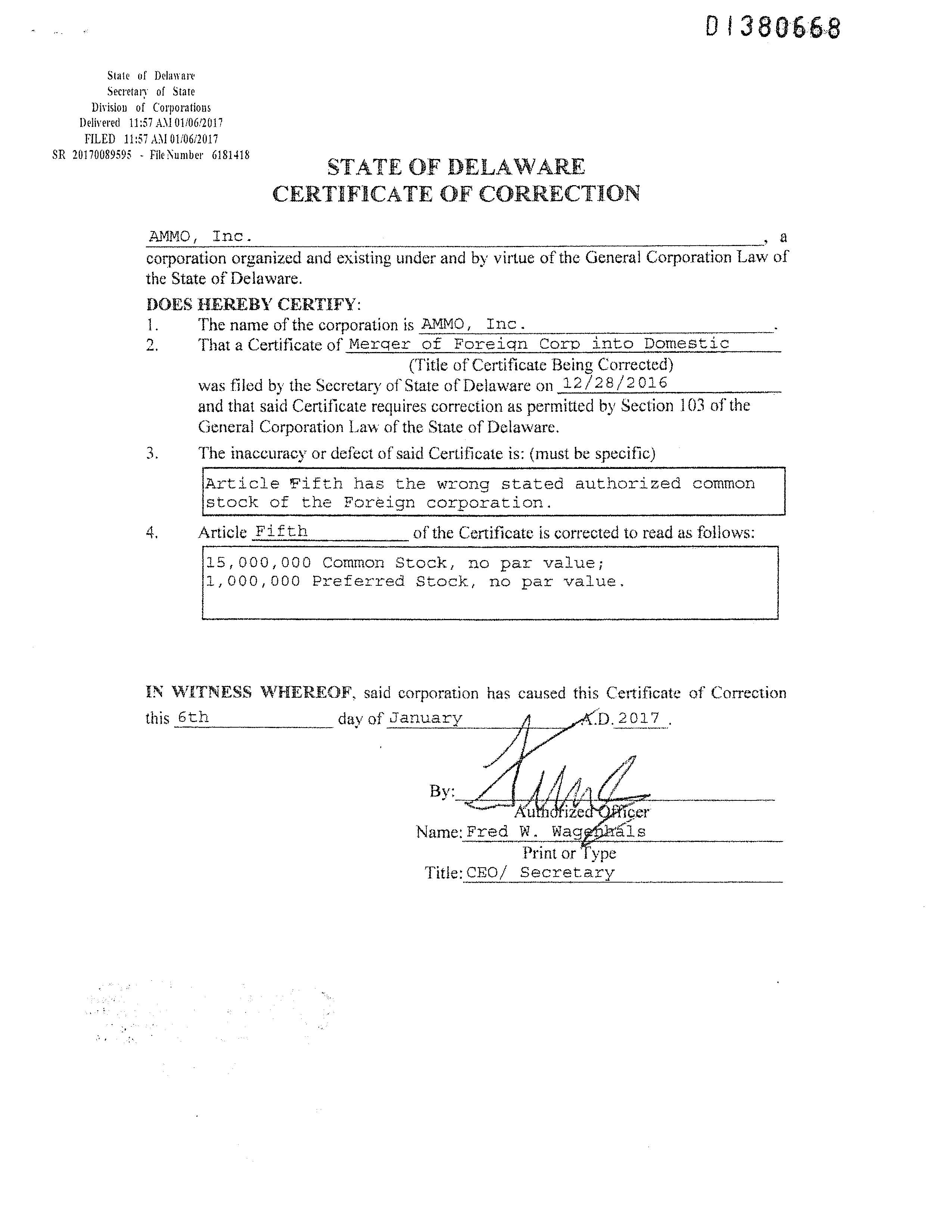 Best Of Pics Of California Certificate Of Good Standing Business