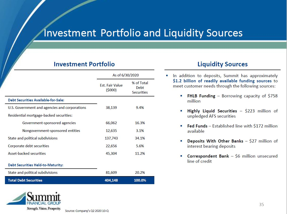 investorpresentationpa36.jpg
