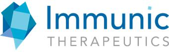 Immunic Therapeutics