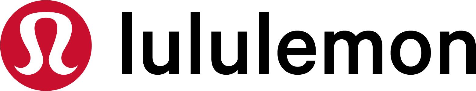 luluwordmark2.jpg