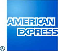 American Express Axp And Amazon Amzn Launch Amazon Business