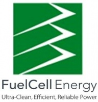 FuelCell Energy (FCEL) Notified that POSCO is Terminating MOU
