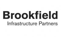 Risultato immagini per Brookfield Infrastructure Partners