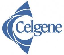 Картинки по запросу Celgene Impact