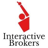 Q brokers