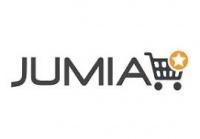 Morgan Stanley Starts Jumia Technologies (JMIA) at Underweight