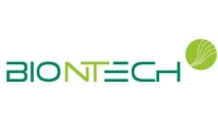 Biontech Se Bntx Reports Q3 Loss Of Eur0 88 Sh