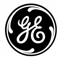 general electric ge to sell current to aip