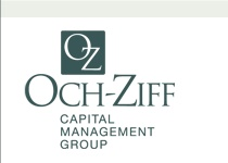 Och-Ziff Capital Management (OZM) Announces Joel Frank, and David Becker  Retire; Alesia Haas and David Levine Appointed CFO and CLO