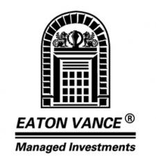 Eaton Vance (EV) to Acquire Ameritas Holding's Calvert Investment ...